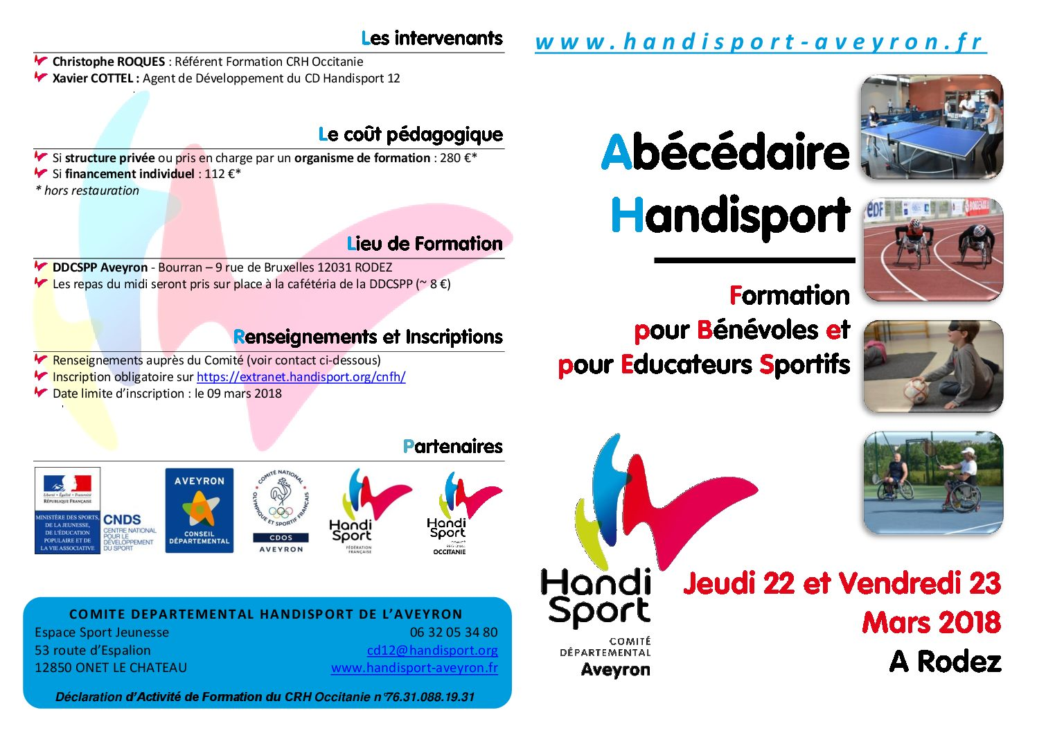 2018_Plaquette-Abécédaire-pdf