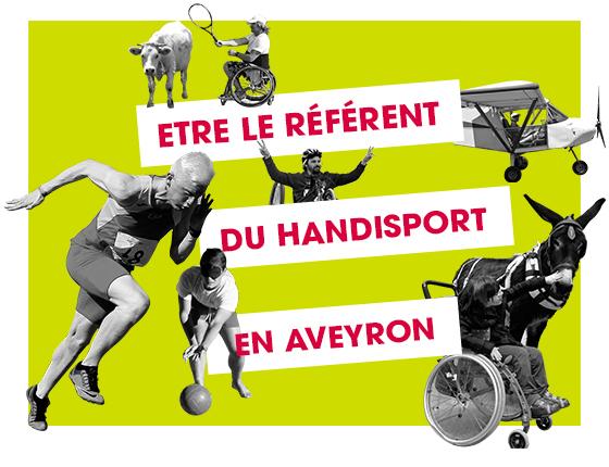 Aveyron-handisport-photomontage