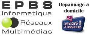Logo EPBS