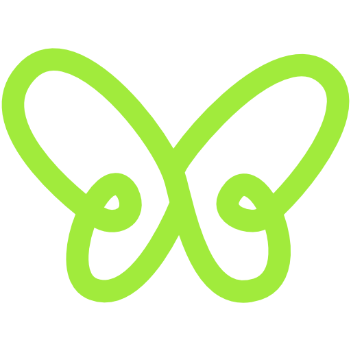 butterfly-simple-gross-outline-shape-from-top-view (3)