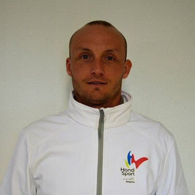 Etienne VALAYE