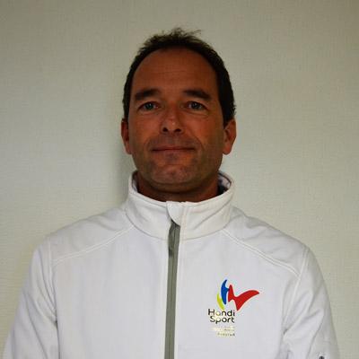François MOBIAN