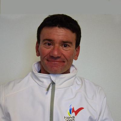 François COUDERC