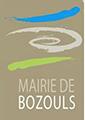 mairie-bozouls