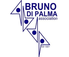 Association Bruno Di Palma (Etablissement)