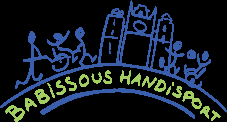 Logo Babissous BV