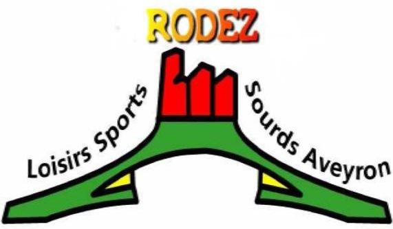 Rodez Sports Sourds