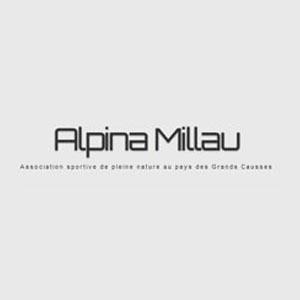 alpina_millau