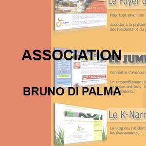 asso_bruno_di_palma