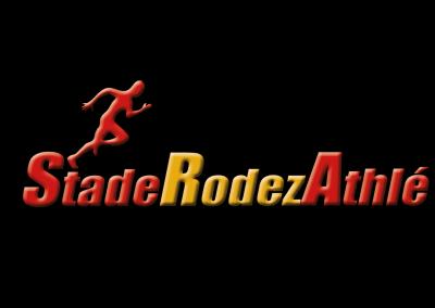 Stade Rodez Athlétisme