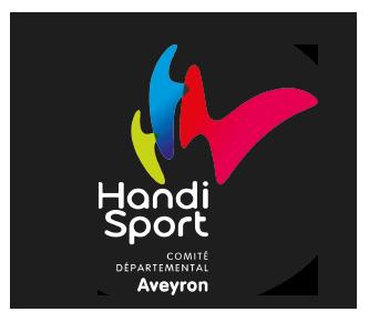 Handisport Aveyron