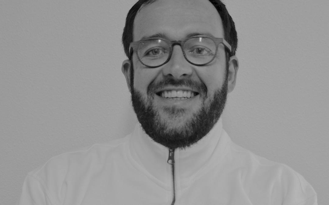 Géraud Maynier