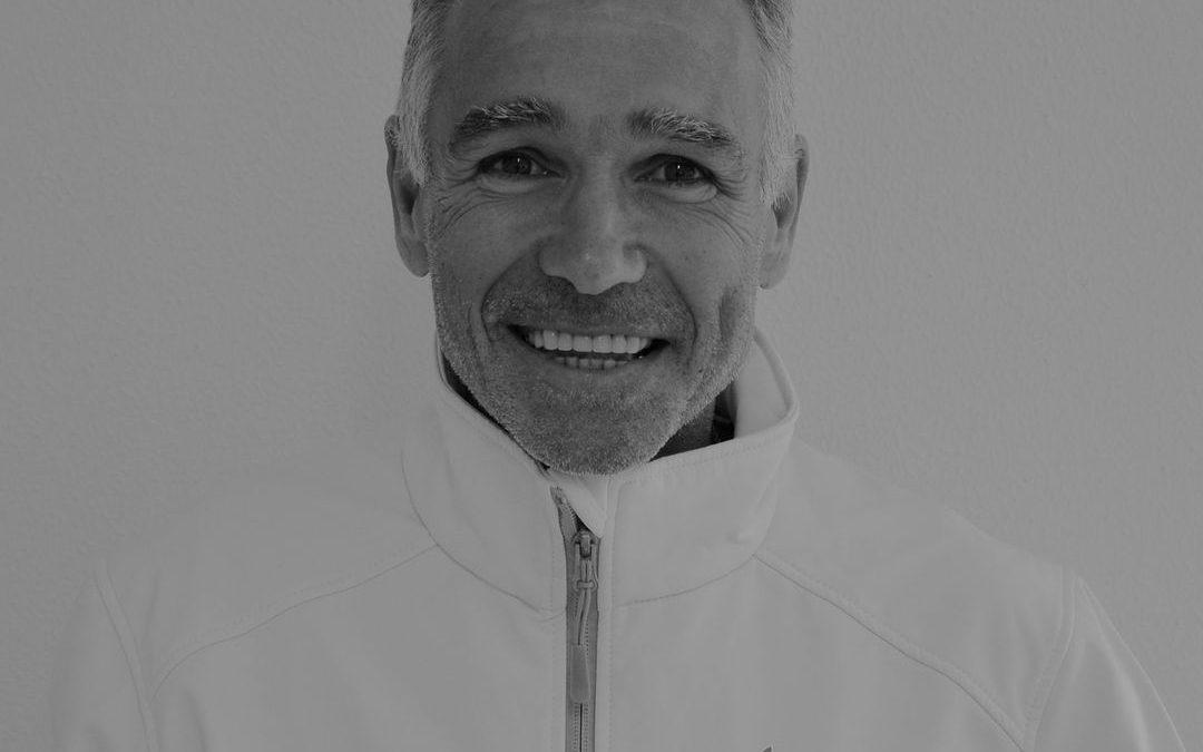 Simon Crozes