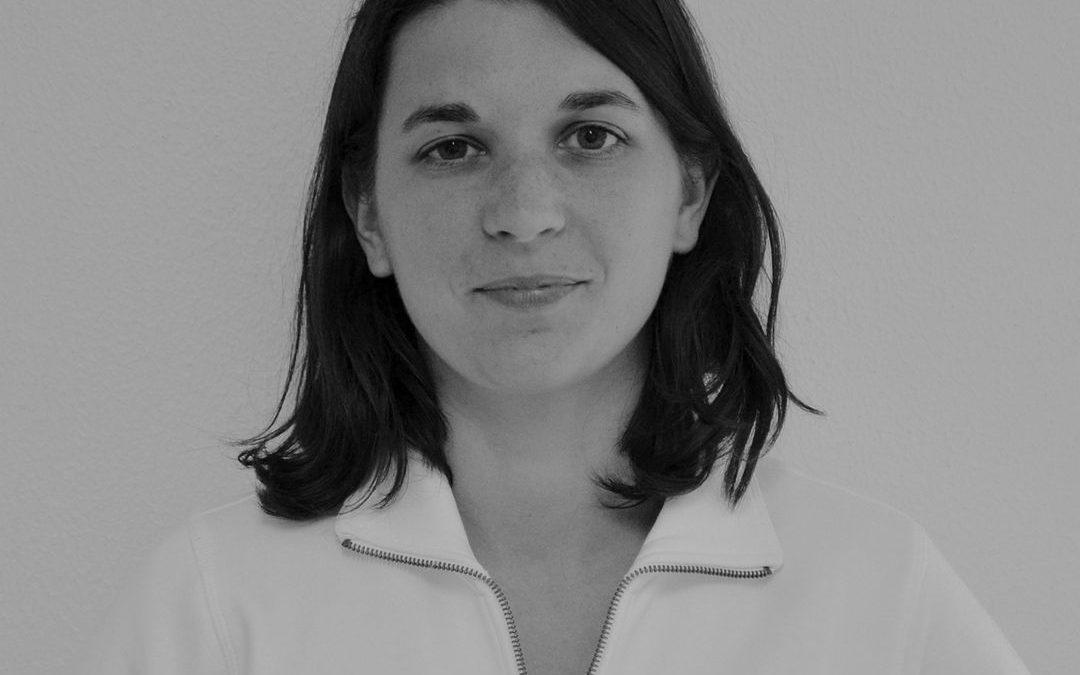 Nathalie Izard