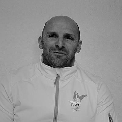 Hervé Pélissier