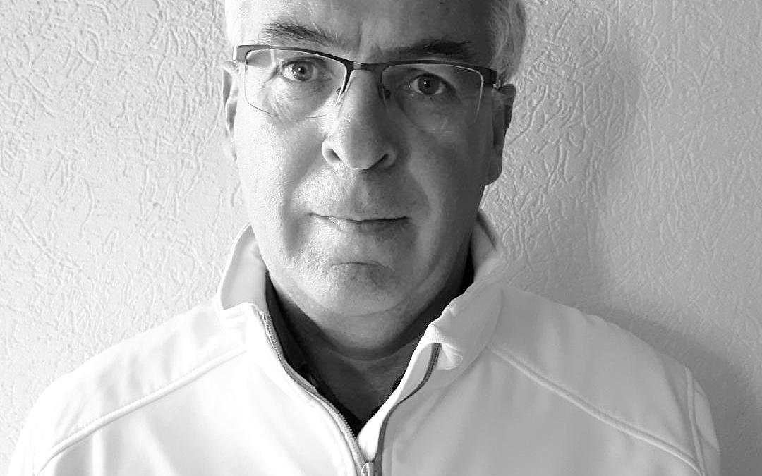 Philippe Solanet