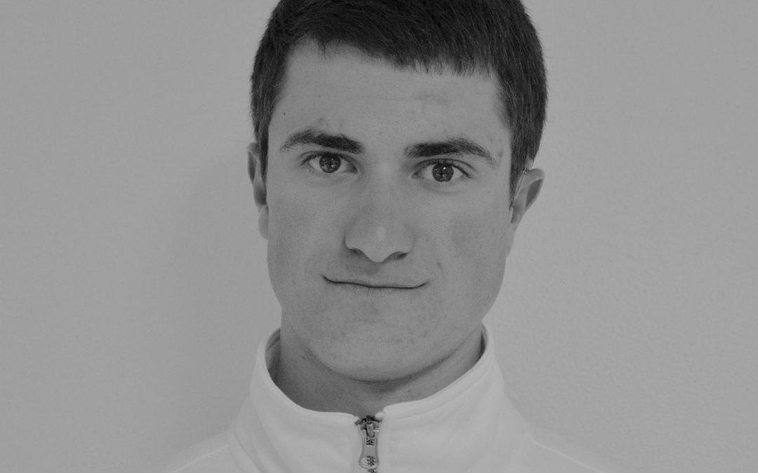 Paul Servières Dordes
