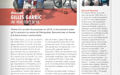 L' Aveyron Magazine